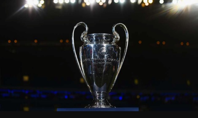 Champions League final preview 2017/18